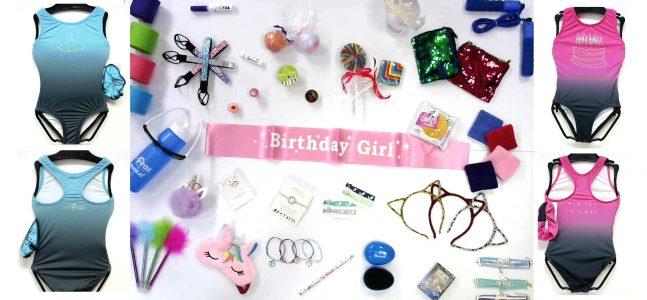 birthday-picture